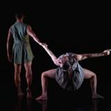 Phoenix Dance Theatre Celebrates 35 Years