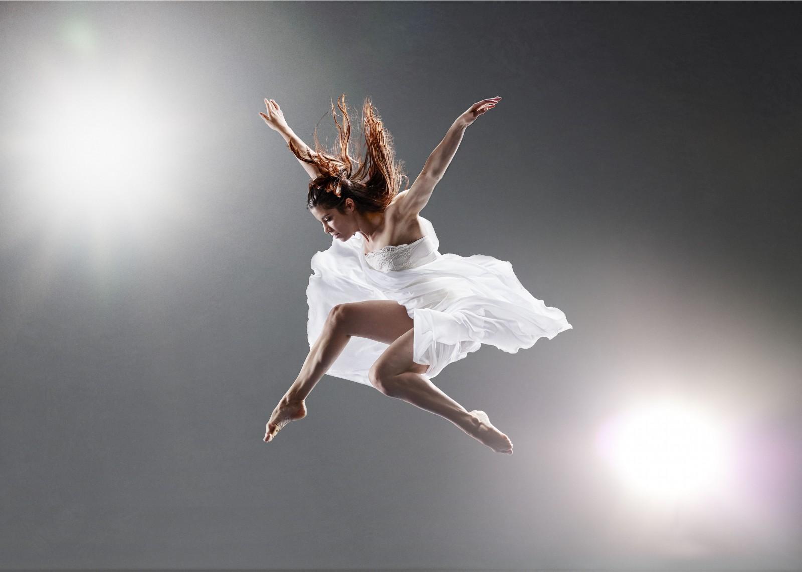 Triple Bill 2016 Phoneix Dance Theatre 2015