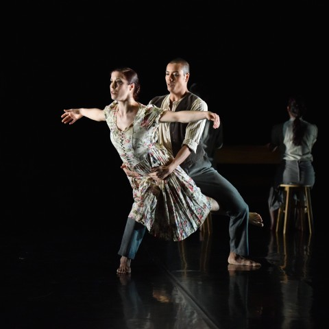 dance gcse coursework For the aqa dance gcse exam you need to be able to demonstrate that you can critique and appraise works of dance from different styles and cultural backgrounds coursework deadline is soon, but the exam itself isn't until june.