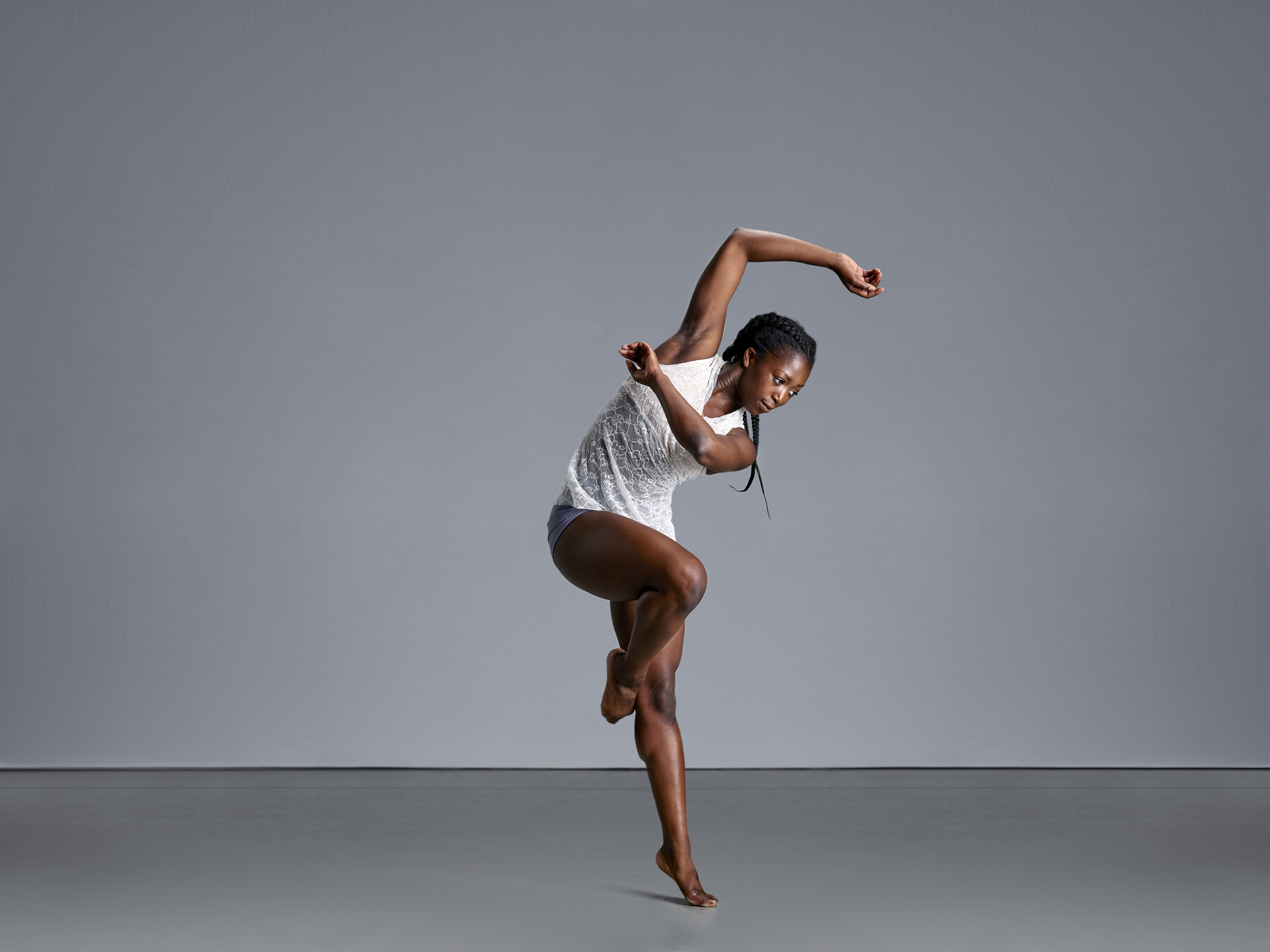 Dancer picture pics 77