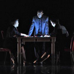 Phoenix Dance Theatre seeks new Chair of its Board